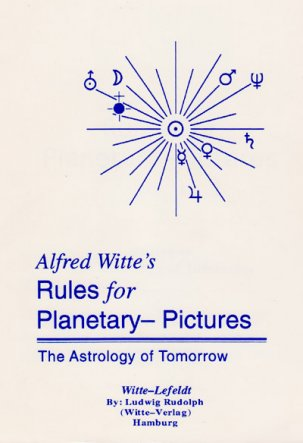 Rules for Planetary Pictures