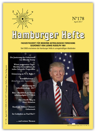 Hamburger Hefte 178/ April 2017 / Photo by Michael Vadon 2016 / CC BY 2.0