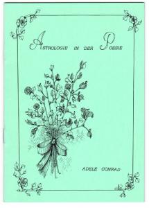conrad-poesie