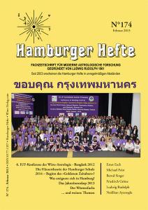hamburgerhefte
