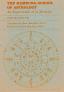 hamburg_school_of_astrology_udo_rudolph