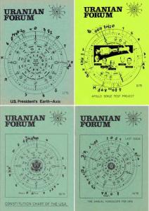 uranian_forum_1975_1-4_witte-verlag_hamburg