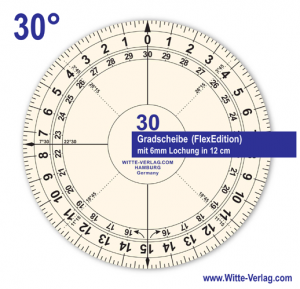 30-gradscheibe-witte-verlag