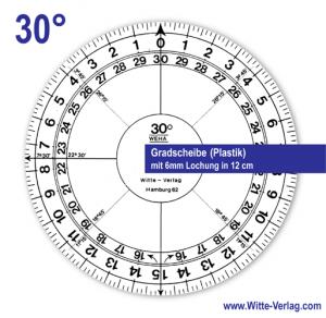 30-gradscheibe-weha-witte-verlag