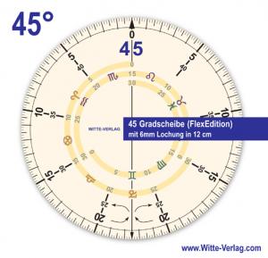 45-gradscheibe-witte-verlag
