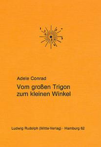 adele_conrad