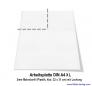 arbeitsplatte-din-a4xl-makrolon