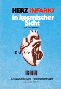 fritz_brandau_herzinfarkt_in_kosmischer_sicht