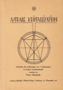 heinz_schlaghecke_astrale_kristallisation