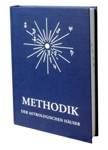 2012-hermann-lefeldt-methodik
