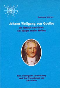 hermann_sporner_isbn_3-920807-21-9