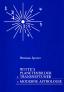 2012-herman_sporner_moderne_astrologie