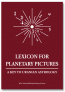 LEXICON-for-Planetary-Pictures-a-key to-Uranian-Astrology-preview_image