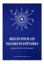 Regles_Pour_Les_Figures_Planetaires