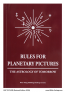 1#RULES_FOR_PLANETARY_PICTURES_2020_softcover_ISBN_978-3-920807-46-1