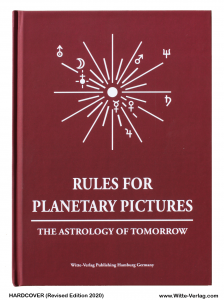 1#RULES_FOR_PLANETARY_PICTURES_2020_new_hardcover_ISBN_978-3-920807-47-8