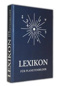 lexikon2012