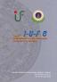 iuf6_manual_isbn_978-616-321-881-0